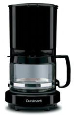 Cuisinart W1CM04B coffee brewer