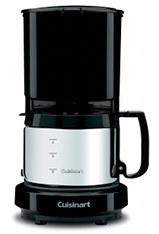 Cuisinart W1CM08B coffee brewer